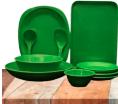 art-green