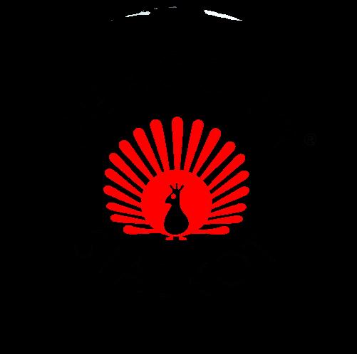 Peacock Sialkot